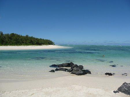 Kattints a képre a nagyításhoz  Cím:  Szarvasok szigete - Mauritius.jpg Megnézték: 2346 Méret:  132,4 KB Azonosító:  10