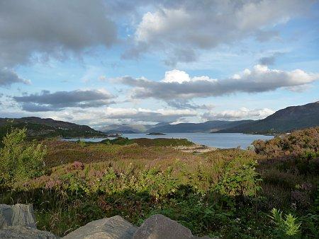 Kattints a képre a nagyításhoz  Cím:  skót táj.JPG Megnézték: 1389 Méret:  194,0 KB Azonosító:  1000