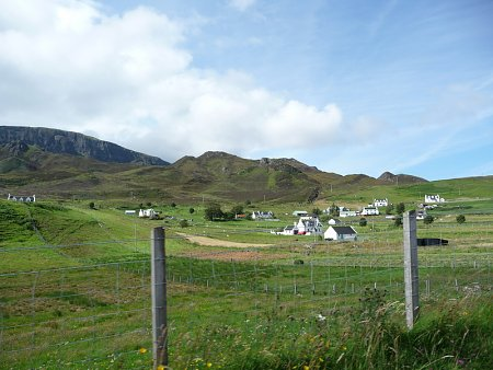 Kattints a képre a nagyításhoz  Cím:  Skye-sziget.JPG Megnézték: 966 Méret:  189,4 KB Azonosító:  1001