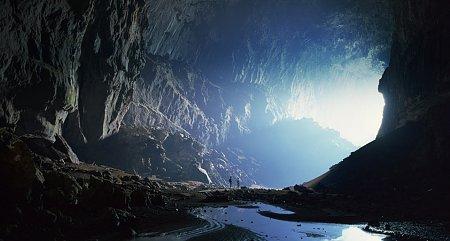 Kattints a képre a nagyításhoz  Cím:  Szarvas-barlang - Malajzia.jpg Megnézték: 3495 Méret:  75,7 KB Azonosító:  1015