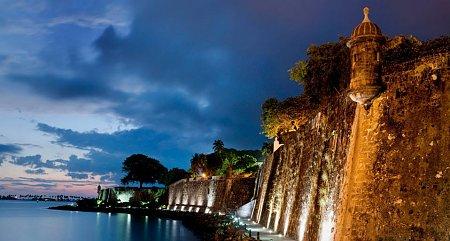 Kattints a képre a nagyításhoz  Cím:  Puerto Rico.jpg Megnézték: 1045 Méret:  78,6 KB Azonosító:  1024