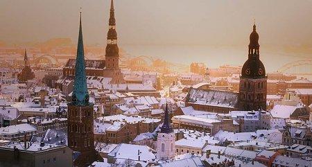 Kattints a képre a nagyításhoz  Cím:  Riga.jpg Megnézték: 430 Méret:  78,6 KB Azonosító:  1029