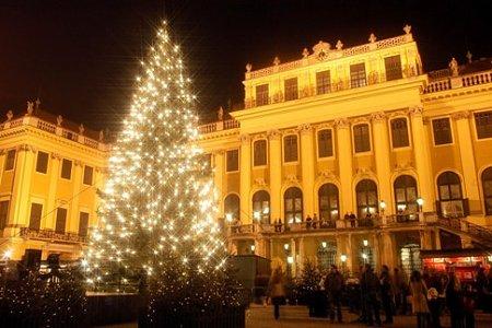 Kattints a képre a nagyításhoz  Cím:  Advent-Bécs.jpg Megnézték: 2839 Méret:  53,3 KB Azonosító:  1065