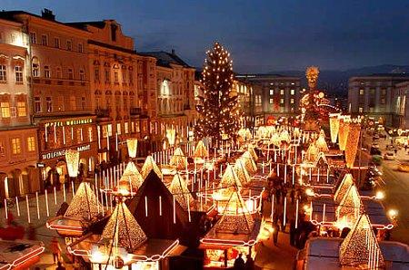 Kattints a képre a nagyításhoz  Cím:  Advent-Bécs-3.jpg Megnézték: 17250 Méret:  59,3 KB Azonosító:  1067