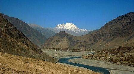 Kattints a képre a nagyításhoz  Cím:  Pakisztán - Hindukus.jpg Megnézték: 2126 Méret:  240,8 KB Azonosító:  1071