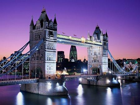 Kattints a képre a nagyításhoz  Cím:  London - Tower Bridge.jpg Megnézték: 19608 Méret:  347,0 KB Azonosító:  1079
