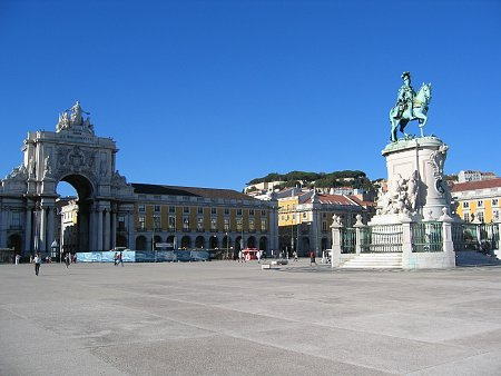 Kattints a képre a nagyításhoz  Cím:  Lisszabon.jpg Megnézték: 2858 Méret:  305,0 KB Azonosító:  1080