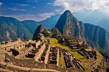 Kattints a képre a nagyításhoz  Cím:  Machu-Picchu.jpg Megnézték: 1293 Méret:  594,8 KB Azonosító:  1090