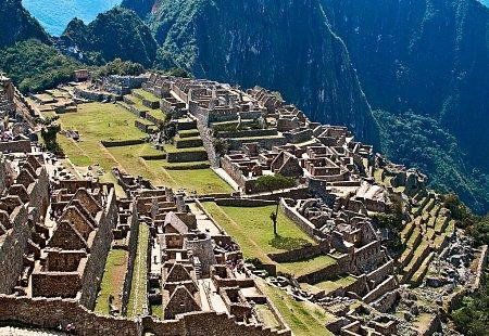 Kattints a képre a nagyításhoz  Cím:  Machu-Picchu-2.jpg Megnézték: 5567 Méret:  735,0 KB Azonosító:  1091