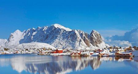 Kattints a képre a nagyításhoz  Cím:  Lofoten-szigetek - Norvégia.jpg Megnézték: 3763 Méret:  75,1 KB Azonosító:  1096