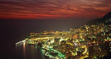 Kattints a képre a nagyításhoz  Cím:  Monte Carlo.jpg Megnézték: 4932 Méret:  78,5 KB Azonosító:  1129