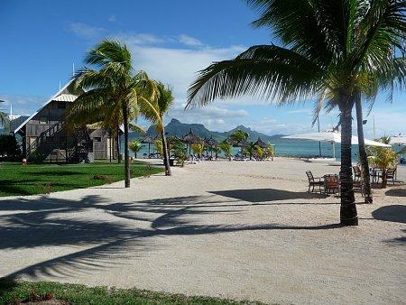 Kattints a képre a nagyításhoz  Cím:  Preskil-Beach hotel - Mauritius.jpg Megnézték: 1890 Méret:  240,7 KB Azonosító:  13