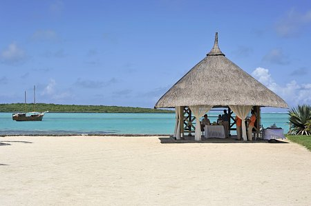 Kattints a képre a nagyításhoz  Cím:  Külföldi esküvő - Mauritius.jpg Megnézték: 5797 Méret:  109,0 KB Azonosító:  14