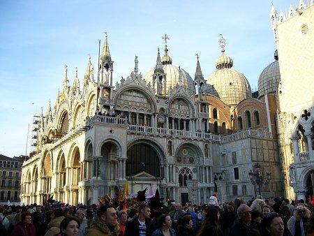 Kattints a képre a nagyításhoz  Cím:  Velence - Dózse Palota.jpg Megnézték: 3606 Méret:  220,1 KB Azonosító:  24