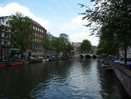 Kattints a képre a nagyításhoz  Cím:  Amszterdam - Csatorna.jpg Megnézték: 962 Méret:  232,0 KB Azonosító:  27