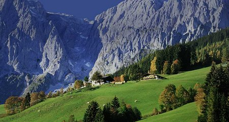 Kattints a képre a nagyításhoz  Cím:  Hochkönig - Ausztria.jpg Megnézték: 14680 Méret:  80,1 KB Azonosító:  283