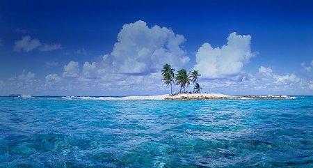 Kattints a képre a nagyításhoz  Cím:  Funafuti lagúna - Tuvalu.jpg Megnézték: 2771 Méret:  76,5 KB Azonosító:  287