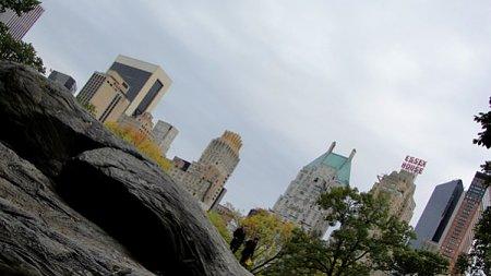 Kattints a képre a nagyításhoz  Cím:  Central Park.jpg Megnézték: 1111 Méret:  36,8 KB Azonosító:  31