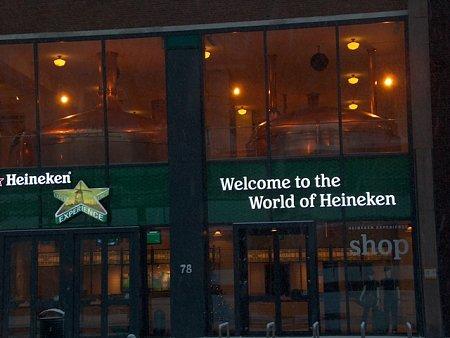 Kattints a képre a nagyításhoz  Cím:  hollandia200913.JPG Megnézték: 1253 Méret:  163,1 KB Azonosító:  492