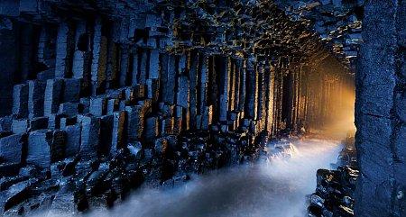 Kattints a képre a nagyításhoz  Cím:  Fingal-barlang.jpg Megnézték: 1251 Méret:  79,8 KB Azonosító:  510