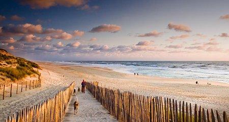 Kattints a képre a nagyításhoz  Cím:  Carcans Beach.jpg Megnézték: 1159 Méret:  78,8 KB Azonosító:  520