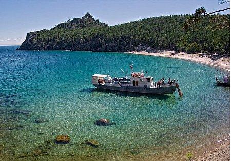 Kattints a képre a nagyításhoz  Cím:  bajkál-tó.jpg Megnézték: 3569 Méret:  127,9 KB Azonosító:  546