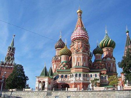 Kattints a képre a nagyításhoz  Cím:  Moszkva.jpg Megnézték: 3091 Méret:  45,8 KB Azonosító:  547