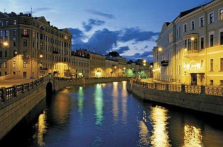 Kattints a képre a nagyításhoz  Cím:  Szentpétervár.jpg Megnézték: 932 Méret:  48,7 KB Azonosító:  548