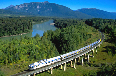 Cím:  Transzszibériai vasútvonal.jpg Megnézték: 3226 Méret:  123,4 KB