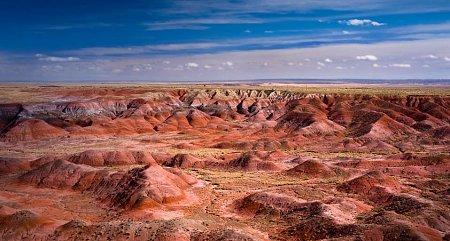 Kattints a képre a nagyításhoz  Cím:  Painted Desert.jpg Megnézték: 7879 Méret:  80,3 KB Azonosító:  602