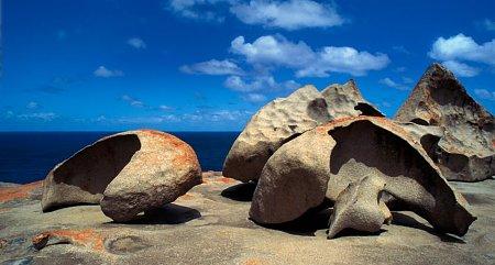 Kattints a képre a nagyításhoz  Cím:  Remarkable Rocks.jpg Megnézték: 3197 Méret:  73,6 KB Azonosító:  620