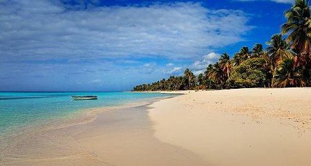 Kattints a képre a nagyításhoz  Cím:  Saona sziget.jpg Megnézték: 16036 Méret:  80,2 KB Azonosító:  625