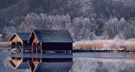Kattints a képre a nagyításhoz  Cím:  Kochel am See - Bajorország.jpg Megnézték: 1071 Méret:  75,0 KB Azonosító:  639
