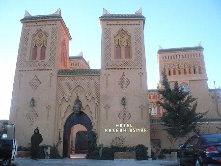 Kattints a képre a nagyításhoz  Cím:  hotel_kasbah_asmaa.jpg Megnézték: 758 Méret:  550,1 KB Azonosító:  705