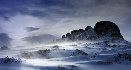 Kattints a képre a nagyításhoz  Cím:  Haytor Rocks.jpg Megnézték: 2118 Méret:  67,7 KB Azonosító:  723