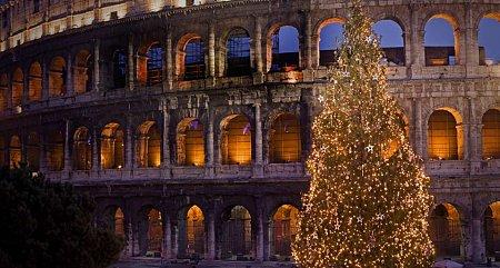 Kattints a képre a nagyításhoz  Cím:  Colosseum - Róma.jpg Megnézték: 1059 Méret:  79,9 KB Azonosító:  724