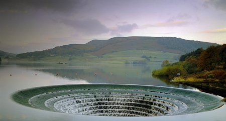 Kattints a képre a nagyításhoz  Cím:  Ladybower víztározó.jpg Megnézték: 6337 Méret:  72,5 KB Azonosító:  725