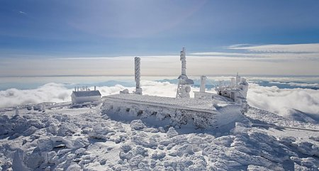 Kattints a képre a nagyításhoz  Cím:  Mount Washington Obszervatórium.jpg Megnézték: 7659 Méret:  72,3 KB Azonosító:  727