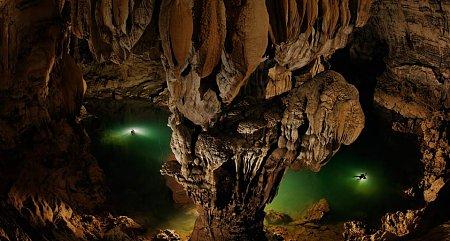 Kattints a képre a nagyításhoz  Cím:  Hang Ken barlang - Vietnam.jpg Megnézték: 3668 Méret:  80,4 KB Azonosító:  737