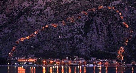 Kattints a képre a nagyításhoz  Cím:  Kotor - Montenegró.jpg Megnézték: 5679 Méret:  80,6 KB Azonosító:  741