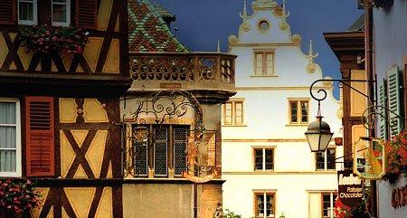 Kattints a képre a nagyításhoz  Cím:  Colmar - Franciaország.jpg Megnézték: 1237 Méret:  81,3 KB Azonosító:  767
