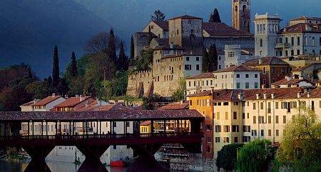 Kattints a képre a nagyításhoz  Cím:  Ponte Degli Alpini.jpg Megnézték: 2446 Méret:  79,8 KB Azonosító:  795