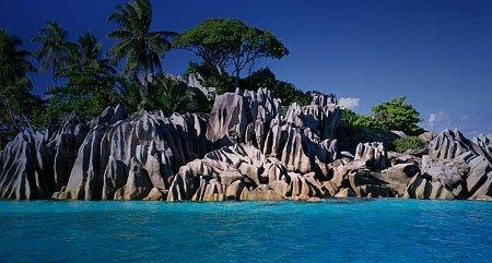 Kattints a képre a nagyításhoz  Cím:  Seychelle-szigetek - StPierre.jpg Megnézték: 15919 Méret:  80,6 KB Azonosító:  797