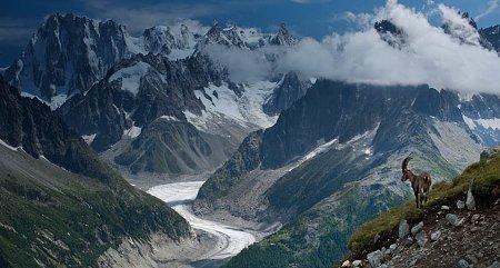Kattints a képre a nagyításhoz  Cím:  Mer de Glace - Haute-Savoie.jpg Megnézték: 12219 Méret:  80,1 KB Azonosító:  827