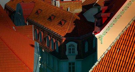 Kattints a képre a nagyításhoz  Cím:  Tallin.jpg Megnézték: 548 Méret:  79,6 KB Azonosító:  828