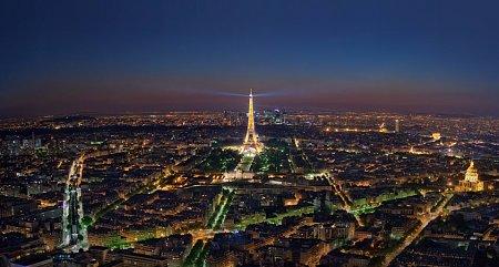 Kattints a képre a nagyításhoz  Cím:  Párizs.jpg Megnézték: 13757 Méret:  82,9 KB Azonosító:  833