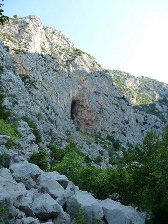 Kattints a képre a nagyításhoz  Cím:  2 - barlang.JPG Megnézték: 660 Méret:  145,8 KB Azonosító:  84