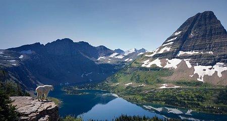 Kattints a képre a nagyításhoz  Cím:  Glacier Nemzeti Park.jpg Megnézték: 2256 Méret:  76,3 KB Azonosító:  843
