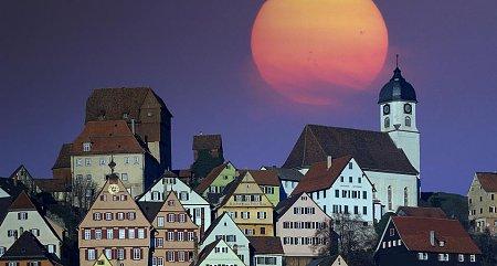 Kattints a képre a nagyításhoz  Cím:  Altensteig - Németország.jpg Megnézték: 2624 Méret:  75,2 KB Azonosító:  856