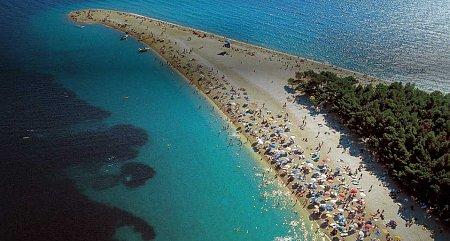 Kattints a képre a nagyításhoz  Cím:  Zlatni rat strand - Brac - Horvátország.jpg Megnézték: 6501 Méret:  77,1 KB Azonosító:  865